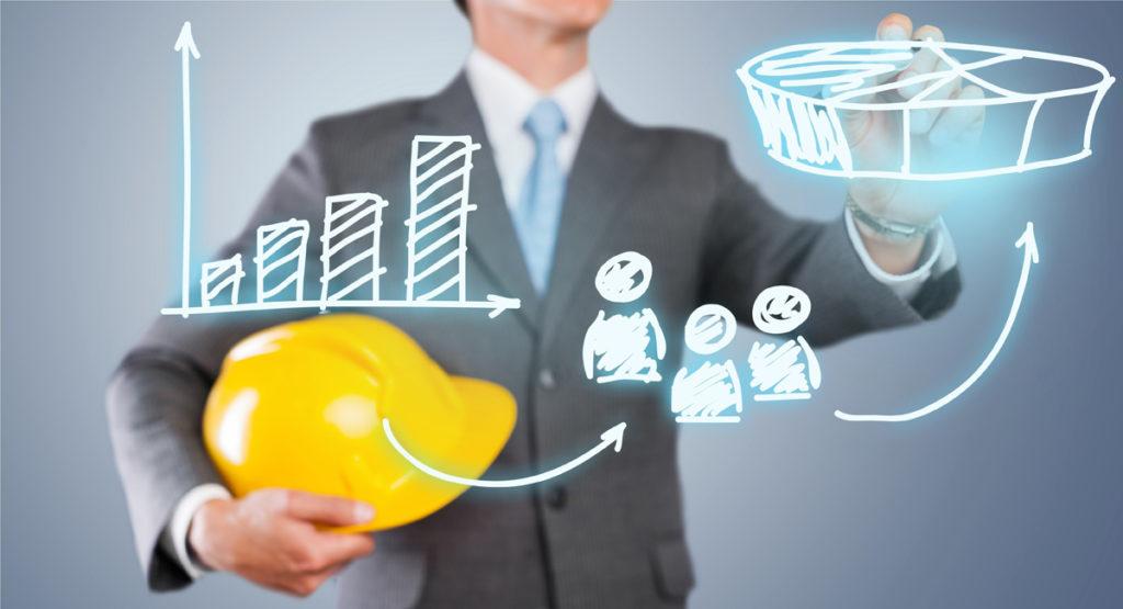 Fem tips till dig som vill expandera ditt företag från Sami Sulieman