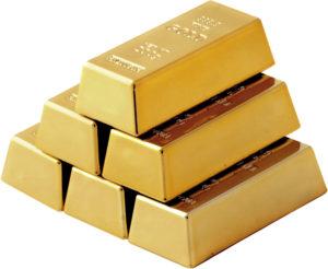 Sami Sulieman tipsar dig som funderar på att investera i ädelmetall. Lär dig mer om guld och ädelmetaller