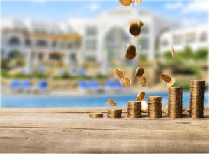 Sami Sulieman tipsar dig som vill bli rik om hur du ska övervinna de 9 hinder som står i din väg