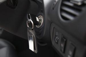 sami sulieman ger dig fem tips om bilköp