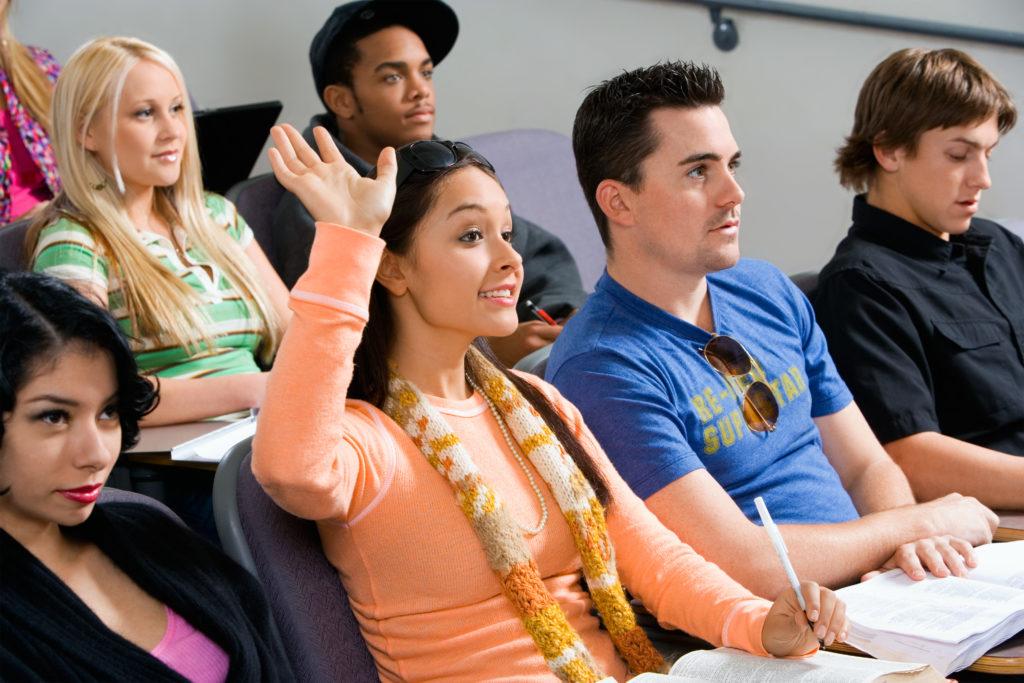 sami sulieman tipsar om 10 extrajobb för studenter