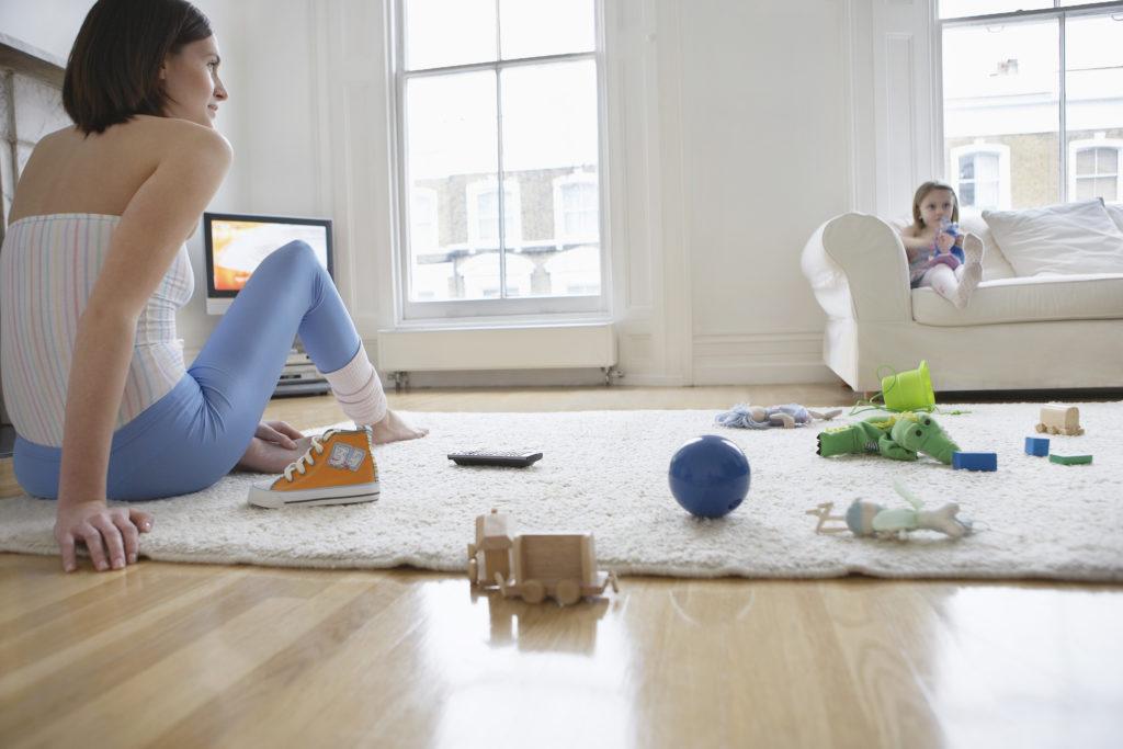 Välja bostadsrätt eller hyresrätt